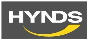 Hynds Pipes Systems Ltd