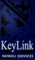 Keylink Payroll Services Ltd - Focused on your Payroll Processing